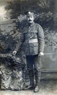 B339 Arthur, Royal Engineers, Morehen & Co, Brompton, Kent.