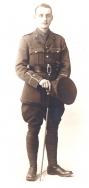 B049 Unnamed soldier, Loyal North Lancashire Regiment Blackpool