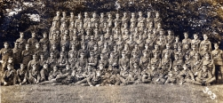 U002 Royal Artillery
