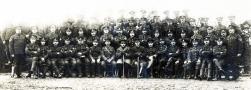 U049 East Kent Regiment