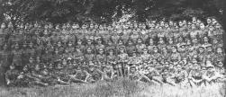 U060 Bedfordshire Regiment