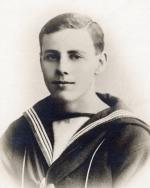 A001 Unnamed seaman