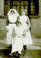 W045 Unnamed nurses