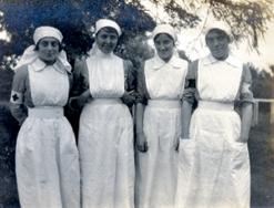 W071 Unnamed nurses