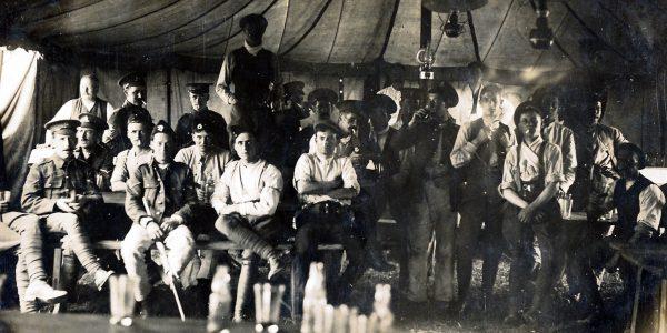 Mixed-camp-group