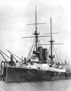 300px-hms_formidable_1898