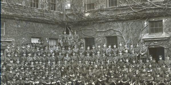 education-school-trinity-college-oxford-november-december-1918-w